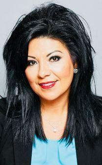 Norma Oshita Photo